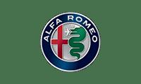 Motorhuis Alfa Romeo