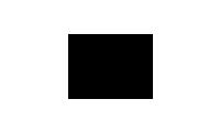 Motorhuis Fiat