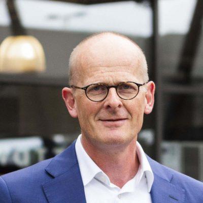 Gert Jan Duijm