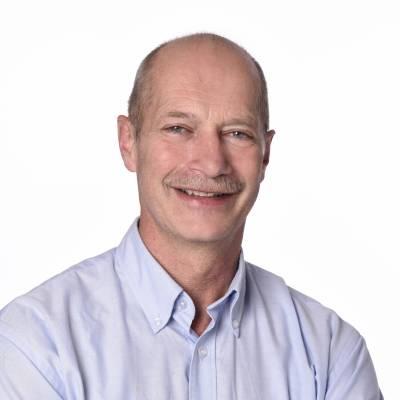 John Stuivenberg
