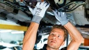Gratis Opel Safety Check voor myOpel leden