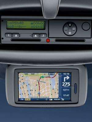 Detail afbeelding
