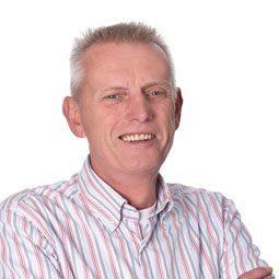 Dick Dijkhuizen