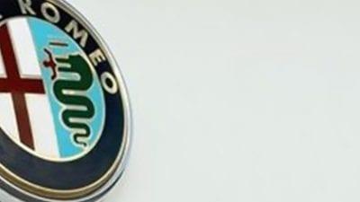Alfa Romeo snelservice