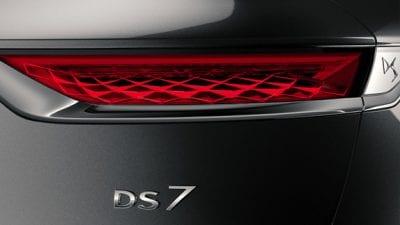 Bekijk DS Private Lease bij Motorhuis