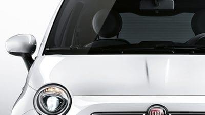 De zekerheid van Fiat