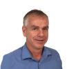 Harry Nieuwenhuysen Servicemanager