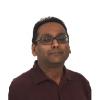 Radjindra Bisessar Partsmanager
