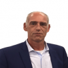 Rob Terlouw Servicemanager