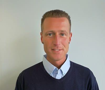 Patrick Hennen