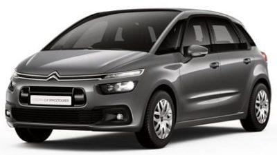 Bekijk Citroën C4 SpaceTourer BlueHDi Business Plus met €6.000,- korting