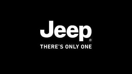 Private lease deal Jeep Renegade Limited