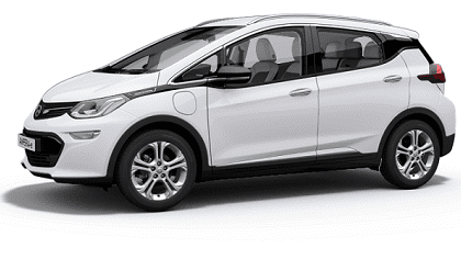 Opel Ampera-e 5d 60 kWh ev Business+ 150kW automaat