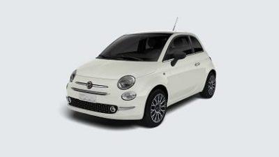 Bekijk Fiat 500 1.2 69 Star nu met €5.018,- kentekenkorting