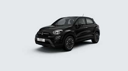 Fiat 500X 1.6 110 Cross nu met €7.073,- kentekenkorting