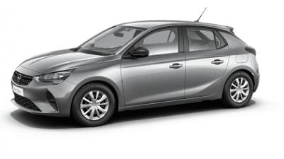 Bekijk Opel Corsa Edition 1.2 S&S 75pk nu met €2.500,- korting