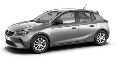 Opel Corsa Edition 1.2 S&S 75pk nu met €3.029,- korting