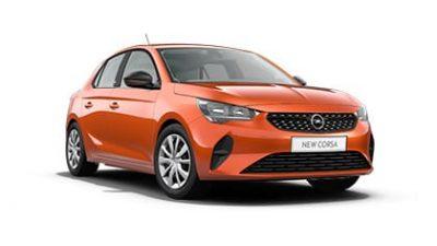 Bekijk Opel Corsa-e Launch Edition Automaat met  4.000,- korting