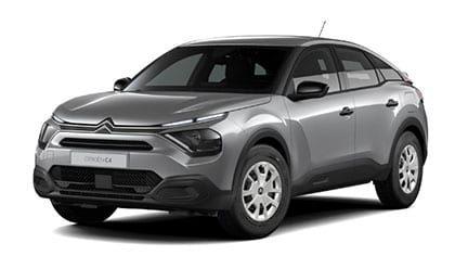 Citroën C4 PureTech130 Feel nu met € 2.000,- korting